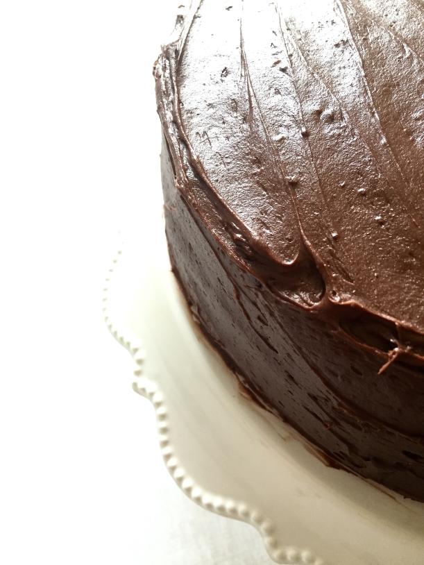 yellow cake9