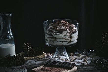 https://harvestandhoney.com/2016/12/12/milk-cookies/